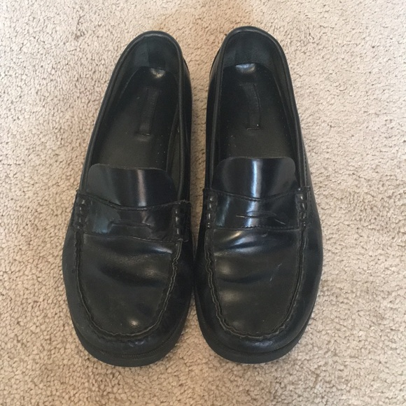 d74988d23ab Kids Sperry Colton Penny Loafers. M 5aa8088e31a37654490e1d01